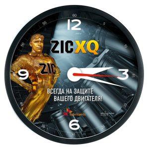 ZIC Watch 250 LRez 3