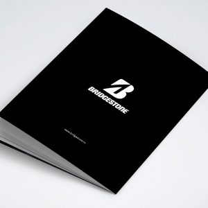 BS_catalog_winter_shablon_design_cover_2