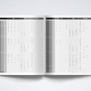 BS_katalog_winter_shablon_design_5