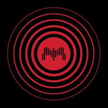 logo_2a