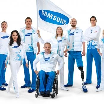 Samsung_galaxy_team_1