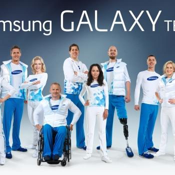 Samsung_galaxy_team_2