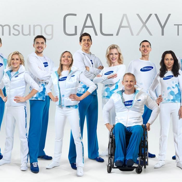 Samsung_galaxy_team_5