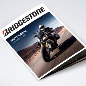 BS_katalog_shablon_design_cover_1
