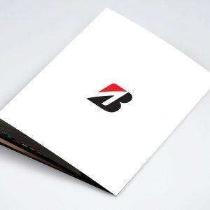 BS_katalog_shablon_design_cover_2