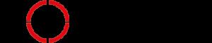 Brandom_logo_clean