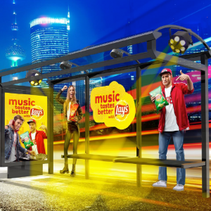 Lays_promo_bus_dj_design_2
