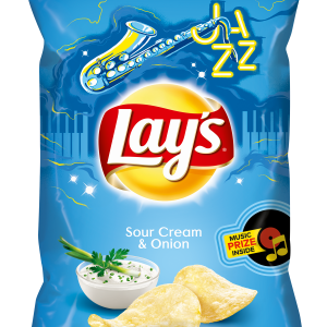 Lays_promo_cor_package_design_2