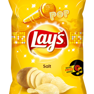Lays_promo_cor_package_design_4