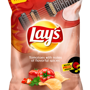 Lays_promo_package_design_1