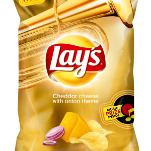 Lays_promo_package_design_2