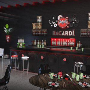 bar_ideal_1