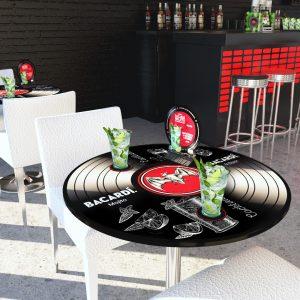 bar_table_2