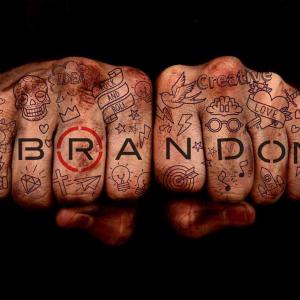 brandom_creative_idea_art