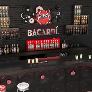 ideal_bar_11