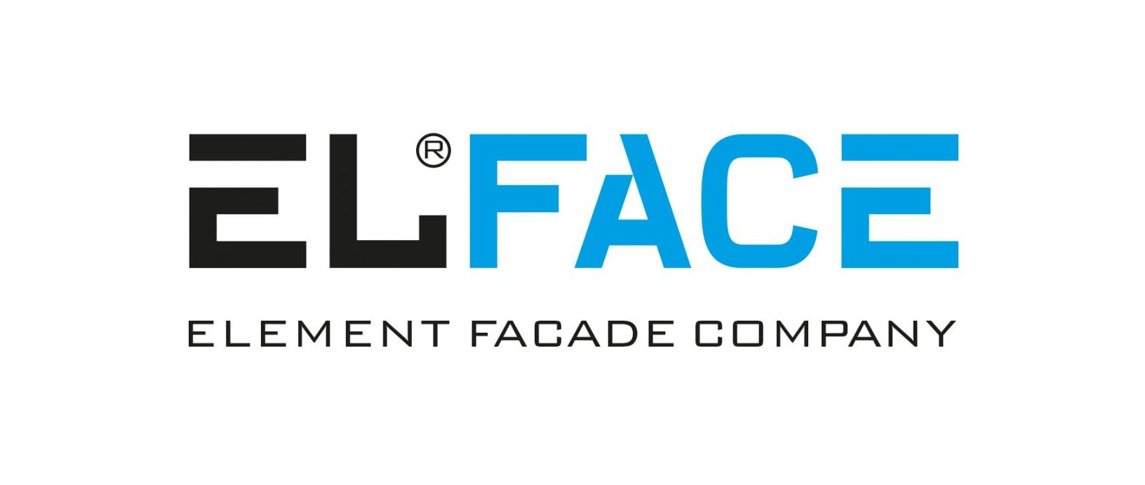 logo_element_facade_1