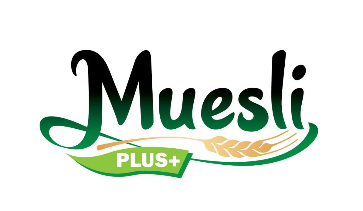 logo_muesli