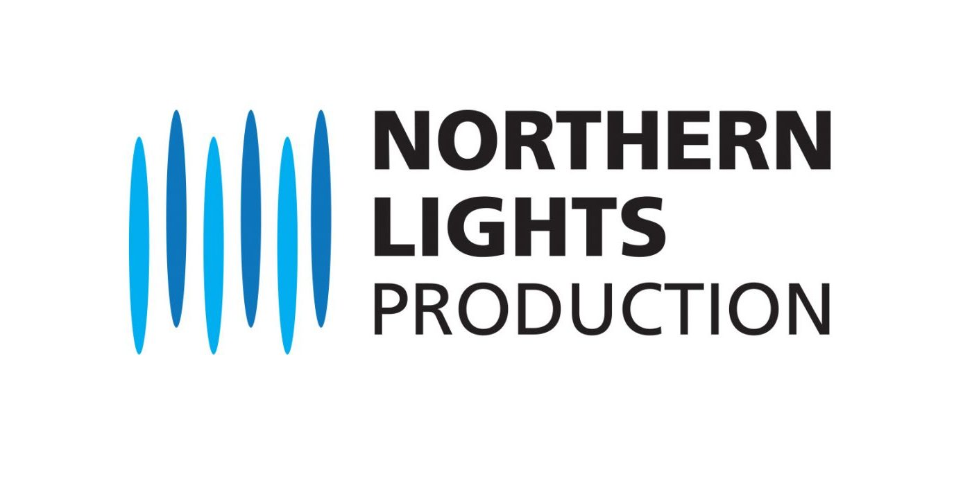 logo_northern_lights_design