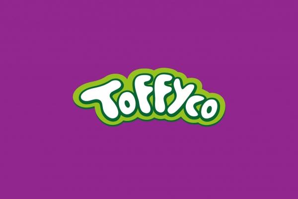 logo_tofico_design