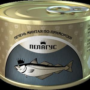 pechen_mintaya_3D