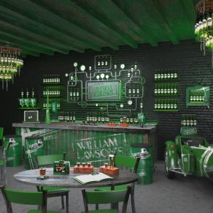 william_lawsons_horeca_bar_design