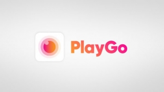 video ads playgo mobile app