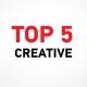 лучшие концепции креатива топ 5