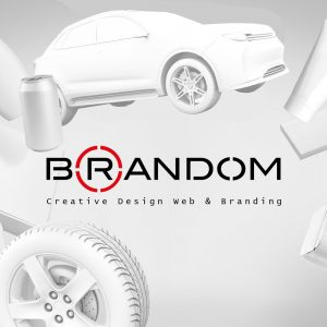 Brandom_design_creative_web_branding_packaging