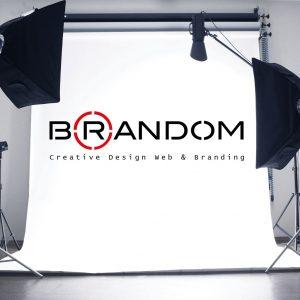 Brandom_design_creative_web_branding_photo